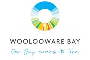 6_CronullaSharks_WooloowareBay_Logo
