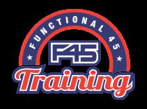 F45-Training