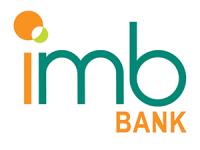 IMB_Logo2015_Stacked_cmyk-300x300